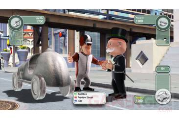 Monopoly-Streets-2