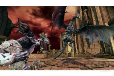 Dragon-Age-Origins-1