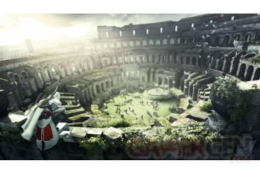 Asassin-s-Creed-Brotherhood-5