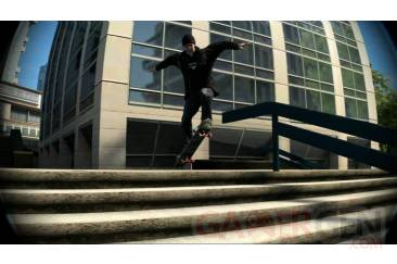 skate-3--screenshot-capture-_32