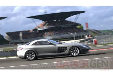 Gran_Turismo_5_GT5_Nürburgring-4