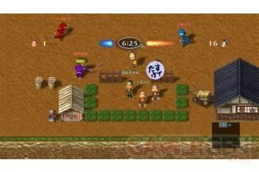 Ikki Online PS3 PSS Store (4)