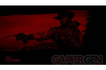 red-dead-redemption-ps3-xbox-screenshot-capture-_02