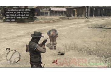 red-dead-redemption-ps3-xbox-screenshot-capture-_03