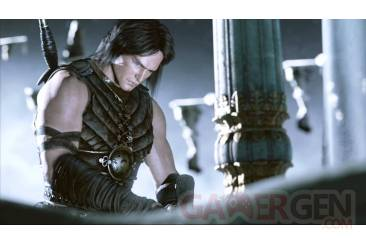 Prince-of-persia-les-sables-oublies-ps3-xbox-screenshot-capture-_07