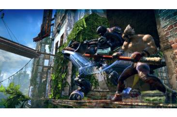 enslaved-odyssey-to-the-west_22