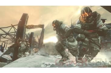 Killzone-3_2