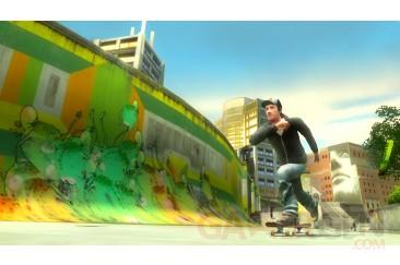 Shaun-White-Skateboarding_4