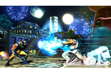Marvel-vs-capcom-3-fate-of-two-worlds_7
