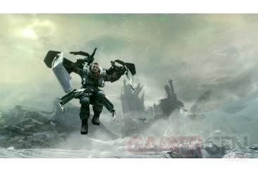 Killzone-3_6
