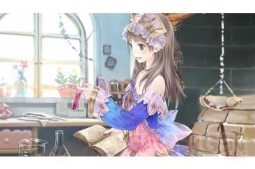 Atelier-Totori-Alchemist-of-Arland-2_45