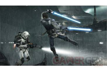Star-Wars-Pouvoir-Force-Unleashed-II_1