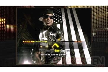 Def-Jam-Rapstar_2