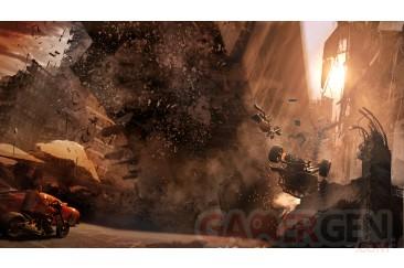 Motorstorm-Apocalypse-18