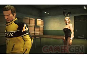 Dead-Rising-2_Playboy-2