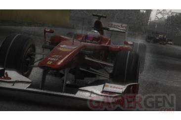 f1-formule-1-formula-one-2010 F1_2010_E3_Screenshots_Montreal_0061.jpg