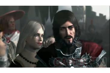 assassin's_creed_brotherhood Capture plein écran 15062010 021917.bmp