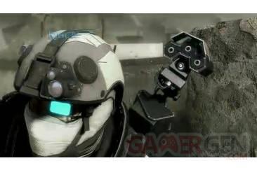 ghost_recon_future_soldier Capture plein écran 15062010 025946.bmp