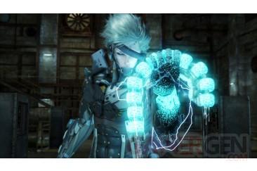 Metal-Gear-Solid-Rising_1