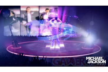 Michael-Jackson-Le-Jeu_2