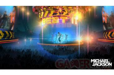 Michael-Jackson-Le-Jeu_1