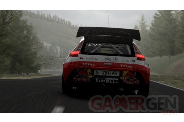 WRC wrc-playstation-3-ps3-008