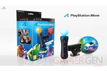 playstation-move-04c18af2b406cc