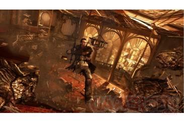 NeverDead conférence konami vidéo trailer E3 2010 (6)