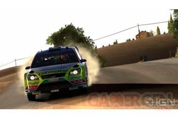 Gran_Turismo_5_GT5_E3_Screenshots_17-06-2010_15