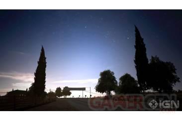 Gran_Turismo_5_GT5_E3_Screenshots_17-06-2010_22