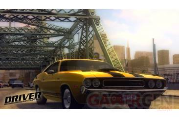 Driver-San-Francisco_2