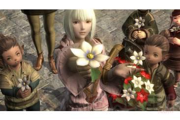 E3-Final-Fantasy-XIV_31