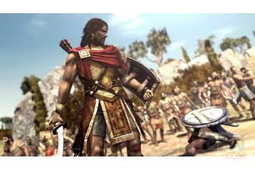 Warriors-Legends-of-Troy_1