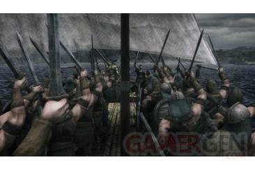 Warriors-Legends-of-Troy_4