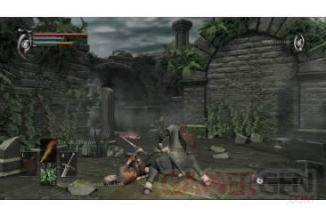 demon's soul screenshots captures- 12