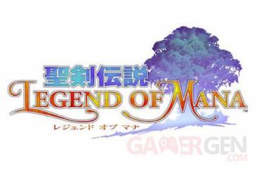 Legend-of-mana-1