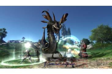 Final-Fantasy-XIV XIV_Armoury