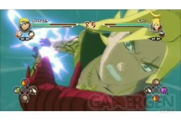 Naruto-Shippuden-Ultimate-Ninja-Storm-2_14