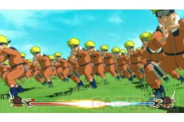 Naruto Ultimate Ninja Storm Narutimate Test PS3 (7)