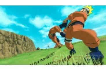 Naruto Ultimate Ninja Storm Narutimate Test PS3 (8)