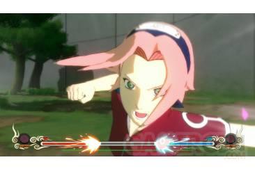 Naruto Ultimate Ninja Storm Narutimate Test PS3 (9)