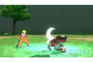 Naruto Ultimate Ninja Storm Narutimate Test PS3 (10)