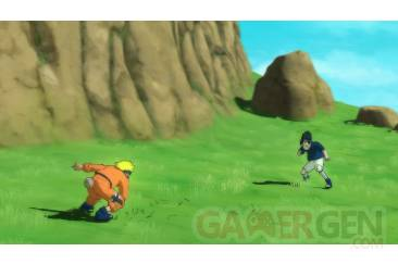Naruto Ultimate Ninja Storm Narutimate Test PS3 (25)