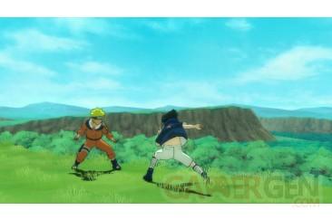 Naruto Ultimate Ninja Storm Narutimate Test PS3 (26)