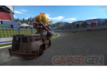 Modnation_racers_Sweet-Tooth-4
