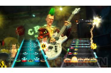 Guitar-Hero-Warriors-of-Rock_17