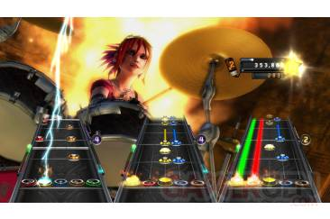 Guitar-Hero-Warriors-of-Rock_1
