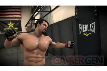 EA-Sports-MMA-19