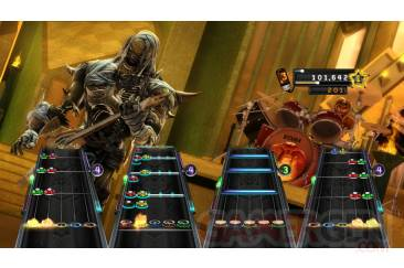 Guitar-Hero-Warriors-of-Rock_21