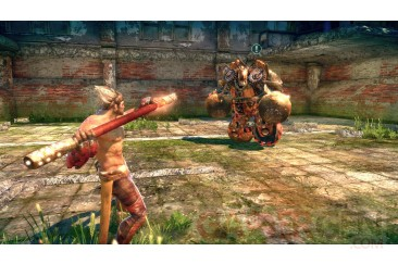enslaved-odyssey-to-the-west_64